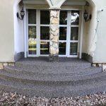 kámen koberec